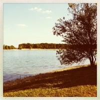 Das Foto wurde bei VILA VITA Pannonia von Guenther Z. am 7/27/2013 aufgenommen