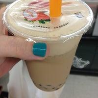 Photo taken at Li Ming's Global Mart by Susan L. on 7/5/2013
