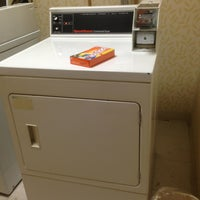 Photo taken at Comfort Inn by Heather L. on 8/4/2013