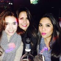 Photo taken at Kantaldi by Mara E. on 12/27/2014