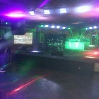 Photo taken at Shaka's by Harlem S. on 6/30/2013