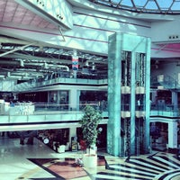 Photo taken at Family Mall by Shaheen A. on 10/13/2012