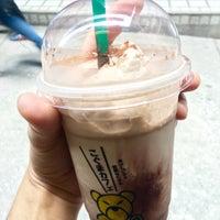 Photo taken at KOGUMA KAFE' by anudit s. on 8/8/2016