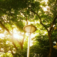 Photo taken at Faculty of Architecture by Emmyy M E. on 7/19/2013