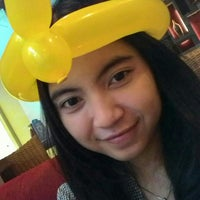 Photo taken at Pizza Hut by Dinda A. on 8/29/2015