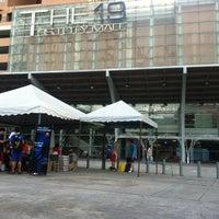 Photo taken at The 19 USJ City Mall by Irfan M. on 12/28/2012