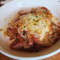 Menu Olive Garden Italian Restaurant In Lewisville