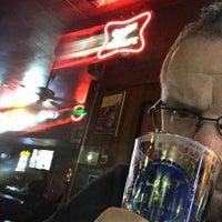 Photo taken at Huntridge Tavern by Mike G. on 6/18/2016