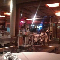 Photo taken at Fogo & Chama Steak House by Olavo on 6/9/2013