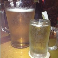 Photo taken at Flanigan's Seafood Bar & Grill by D J. on 6/9/2013