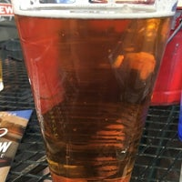 Photo taken at Second Street Brewery by Jackie E. on 6/5/2016