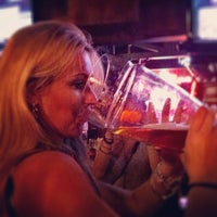 Photo taken at Union Ale by tim a. on 9/30/2012