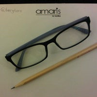 Photo taken at Amaris Hotel Banjar by Hery A. on 9/4/2013