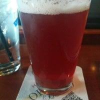 Photo taken at World of Beer by Nathan A. on 8/14/2015