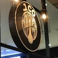 Photo taken at J.Co Donuts & Coffee by Antonius S. on 1/14/2017