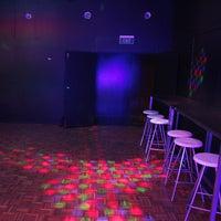 Photo taken at Partystar Brisbane by Partystar on 5/25/2014
