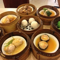 Photo taken at The Canton House by Maw-Meaw on 3/26/2013