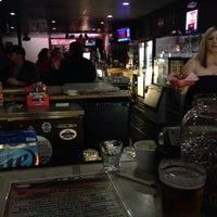 Photo taken at Sandbar & Grill by Rene M. on 8/3/2014