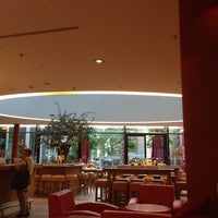 Photo taken at Vapiano by Udo J. on 6/30/2013