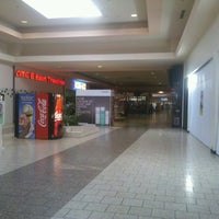 Photo taken at Lake Square Mall by Chelsea N. on 8/4/2013