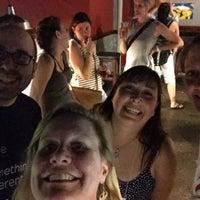 Photo taken at Tarantula Billiards by Jen R. on 6/27/2016
