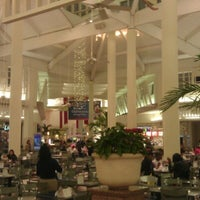 Photo taken at Willowbrook Mall by Jon J. on 11/16/2012