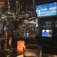 Photo taken at Cedar Creek Bar & Grill by Michael Dylan F. on 6/7/2016