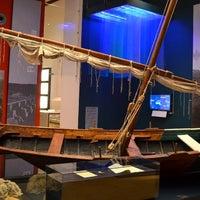 Photo taken at Museu de les Terres de l'Ebre by Isa P. on 6/19/2013