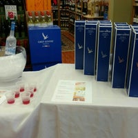 Photo taken at Friendship Wine & Liquor by Christine B. on 12/5/2015