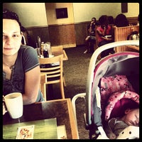 Photo taken at First Watch - Carrollwood by Mike L. on 10/13/2012