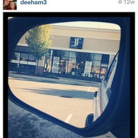 Photo taken at TL Signature Salon by Deanna H. on 6/27/2013