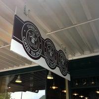 Photo taken at Starbucks by Desiree D. on 5/28/2013