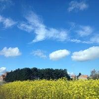 Photo taken at Schoonderbuken by Sarah S. on 3/4/2014