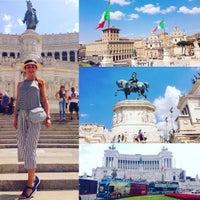 terrazza civita roma - 28 images - foto di terrazza civita palazzo ...