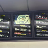 Photo taken at Kewpee Hamburgers by Tabitha H. on 6/18/2015