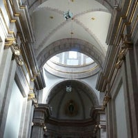 Photo taken at Catedral by Aremy B. on 12/16/2015