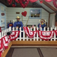Photo taken at The Old Cannery by Anne B. on 2/15/2014
