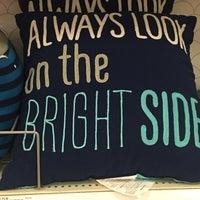 Photo taken at Target by Ginger L. on 8/15/2016