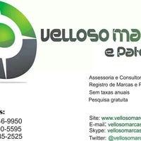 Photo taken at Fórum Regional de Madureira by Marcio V. on 4/1/2014