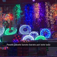 Photo taken at Mercado Aldama by Gabo R. on 12/20/2015