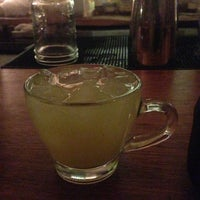Photo taken at The Drink by Nakita A. on 7/5/2014
