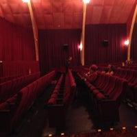 Photo taken at Balmoral Cineplex by Michael W. on 10/1/2012
