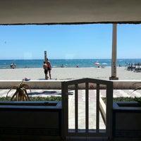Photo taken at Playasol Spa Hotel 4* by Edu A. on 8/9/2013