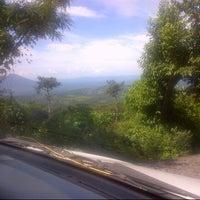 Photo taken at Mercedes Umaña by Jorge M. on 10/9/2013