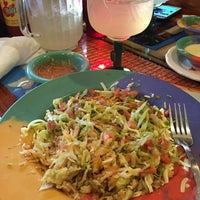 Photo taken at El Portal Mexican Restaurant by Tammy H. on 7/27/2016