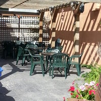 Photo taken at Burrito Del Rio Taqueria by John B. on 9/11/2013