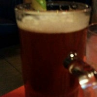 Photo taken at Arriba Mexican Grill by Paul on 11/15/2016