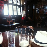 Photo taken at The Hobgoblin by Catani on 6/30/2013