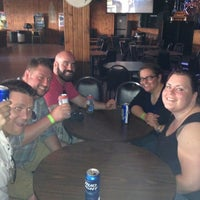 Photo taken at Beer Barrel Saloon by Shawn P. on 5/31/2014