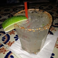 Photo taken at Mole Restaurante Mexicano & Tequileria by Steve D. on 3/31/2013